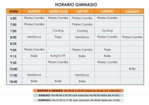 HORARIO.2-01