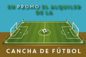 cancha_web