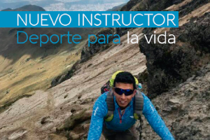 preparador_web