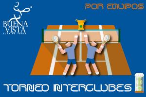 torneo_web