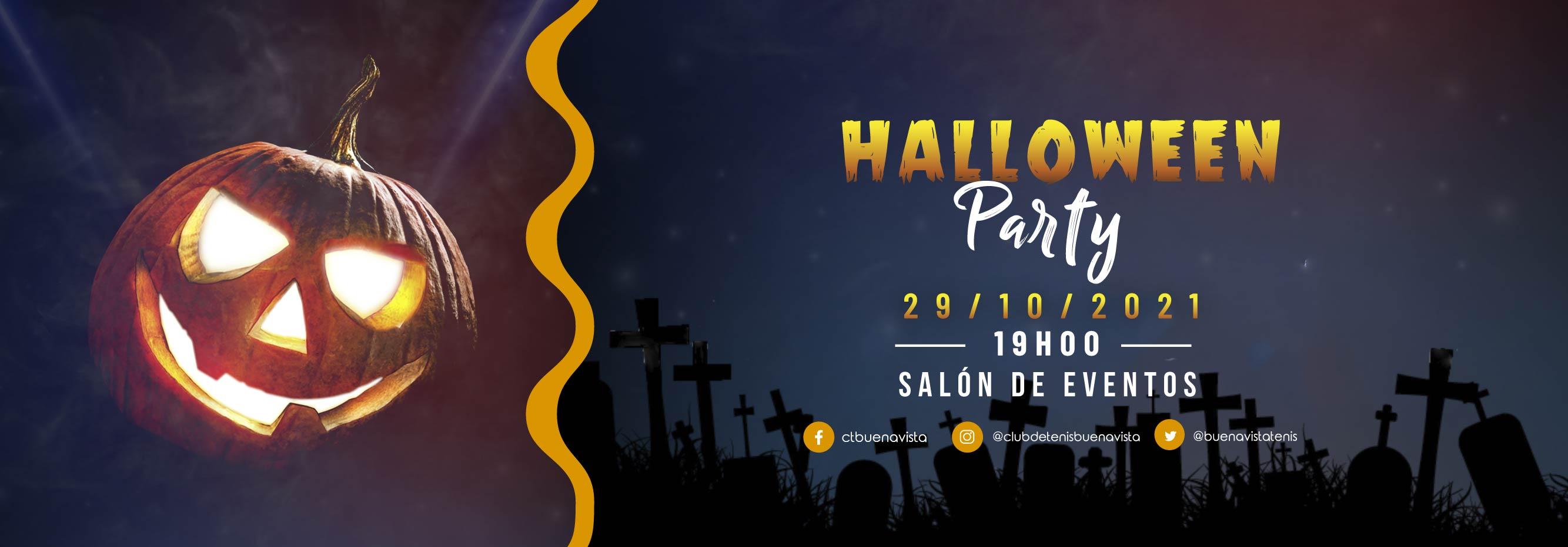 hall-pag-web-01